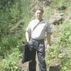Алексей, 46, г.Катав-Ивановск