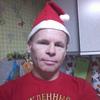 Сергей Мельников, 44, г.Советский
