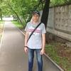 Denis, 30, г.Москва