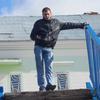 Александр, 31, г.Починки
