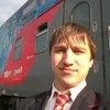 Иван, 30, г.Ревда