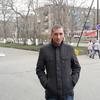 Алексей, 41, г.Углегорск