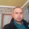 Иброхим Усмонов, 35, г.Нижняя Тавда