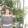 Ольга, 62, г.Таштагол