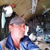 Игорь, 45, г.Улан-Удэ