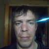 паша, 34, г.Набережные Челны