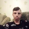 Денис, 36, г.Азов