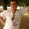 Дмитрий, 33, г.Красноармейская