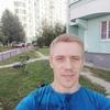 Сергей, 36, г.Курск