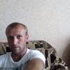 Александр, 38, г.Омск