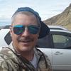 Олег, 49, г.Магадан