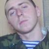 Денис, 28, г.Серов