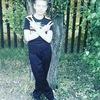 Иван, 18, г.Сердобск