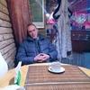 Дмитрий Донецкий, 28, г.Щербинка