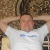 славик, 42, г.Атяшево