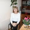 татьяна, 59, г.Троицкое