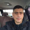 Иван, 41, г.Быково (Волгоградская обл.)
