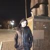 Татьяна, 42, г.Шумерля