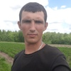 Николай undefined, 27, г.Свободный