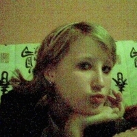-=TВ@RЮГА=-, 28 лет, Скорпион, Москва