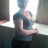 Анна, 51, г.Исетское