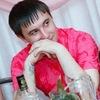 Александр, 33, г.Йошкар-Ола