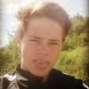 Кирилл, 17, г.Спасское