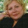 Евгения, 61, г.Москва