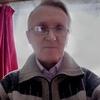 Владимир, 67, г.Ульяновск