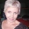Елена, 51, г.Екатеринбург
