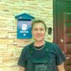 николай, 52, г.Саранск