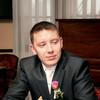 Сергей, 33, г.Калининград