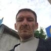Олег, 42, г.Изобильный