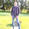 СЕРГЕЙ, 31, г.Благодарный