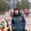 Ирина, 47, г.Печора
