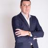 Ivan, 30, г.Азов