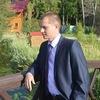 Роман Olegovich, 30, г.Заволжье