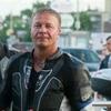 Сергей, 46, г.Иваново