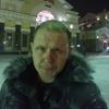 Андрей, 34, г.Алдан