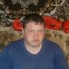 витя, 35, г.Новоаннинский