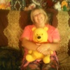 ольга мидюкова, 45, г.Туран