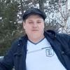 Алексей, 41, г.Ноябрьск (Тюменская обл.)