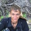 andrey, 31, г.Вольск