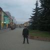 Владимир Васильевич Г, 41, г.Старый Оскол
