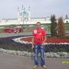 владимир, 41, г.Морки