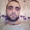 Тигран, 22, г.Краснозаводск
