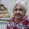 Галина, 69, г.Уфа
