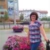 Екатерина, 40, г.Тарко (Тарко-сале)