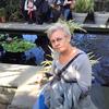 Ирина, 80, г.Удельная
