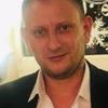 Станислав, 32, г.Стерлитамак